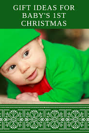 best gift idea baby 1st gifts
