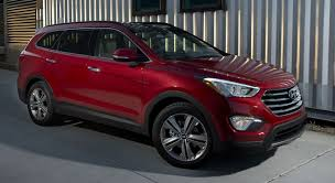 2013 hyundai santa fe xl review driven 2013 hyundai santa fe xl the chronicle herald