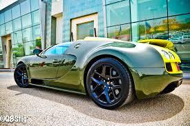 bugatti crash test q8stig test drive bugatti veyron grand sport vitesse