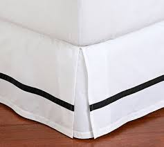 White Bed Skirt Queen 248 Best Bedding U003e Bed Skirts U0026 Daybed Covers Images On