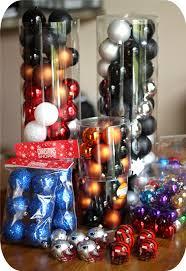 to make an ornament wreath