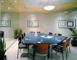 Conference Room Interior Design Eco Friendly And Luxury Boutique Hotel Interior Design Of Hotel