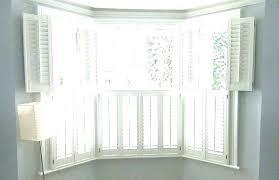 home depot window shutters interior plantation shutters home depot whatisanea info