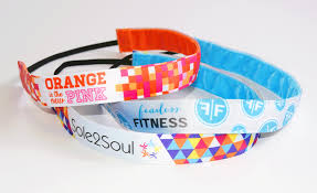 sweaty band introducing sweaty bands custom non slip headbands captiv8