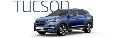 hyundai tucson silver hyundai tucson colours guide and prices carwow