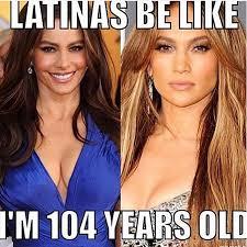 Nude Girl Meme - latinas be like memes photos
