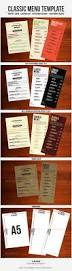 free wine list template best 25 text color ideas only on pinterest d bold e email and classic menu template