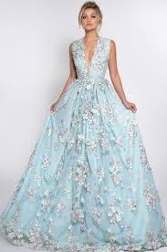light blue wedding dresses blue wedding dress biwmagazine