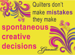 Memes Quilts - 941 best quilt quotes quips signs humour and inspiration images