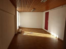 bureau rodez a vendre bureaux 0 m rodez immobilier yves passaga