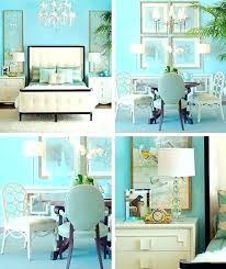 Light Turquoise Paint For Bedroom Turquiose Wall Light Turquoise Bedroom Walls Light Turquoise Wall
