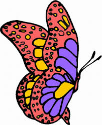 butterfly cartoon clipart free clip art images clip art library