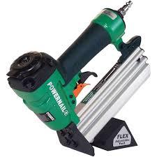 tools needed for installing hardwood flooring wood floors