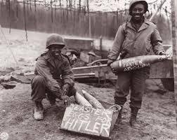 field artillery wikipedia