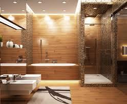 beleuchtung badezimmer badezimmer höhere schutzart für leuchten bauen de
