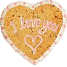 cookie emoji giant cookies millie u0026 039 s cookies