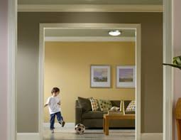 interior color schemes for homes interior paint ideas and schemes from the color wheel