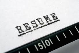 What Is Job Profile In Resume by Resumes Profile Vs Objective
