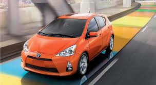 best toyota cars 2013 toyota cars trucks suvs best prices boulder co