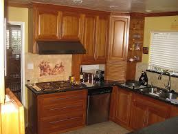 Kww Kitchen Cabinets Bath Kww Kitchen Cabinets San Jose Hours Kitchen Cabinet Designs