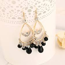 earrings for women the 25 best gold earrings for women ideas on earrings