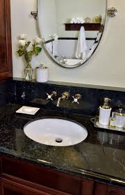 Best Bathroom Design 213 Best My Work Images On Pinterest Bathroom Ideas Kitchen