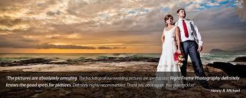 Hawaii Photographers Hawaii Oahu Waikiki Wedding Family Photographers