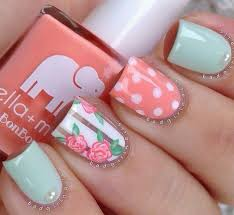 291 best nails images on pinterest make up pretty nails and enamels