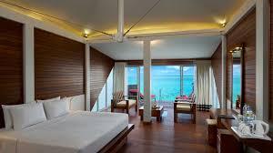cinnamon hakuraa huraa maldives a kuoni hotel in maldives