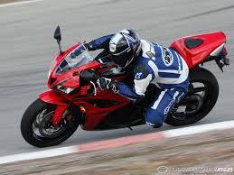 honda cbr 600 rr special edition 2009 honda cbr600rr shootout photos motorcycle usa