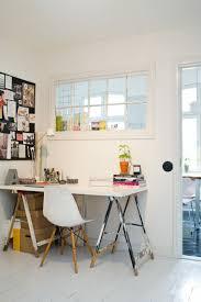 bureaux vintage chambre deco bureau diy back to diy deco bureau travail
