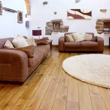 solid wood flooring solid hardwood flooring floor decor