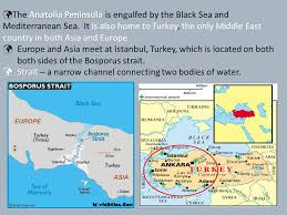 middle east map water bodies warm up what are the 3 bodies of water that surround the arabian