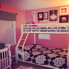 image result for cool 10 year old bedroom designs bedroom