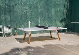 Table Tennis Meeting Table You And Me Ping Pong Table Catalogue Rs Barcelona