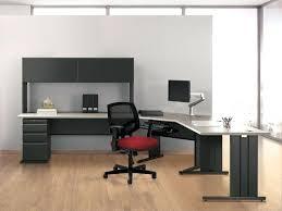Next Office Desks Hon Office Desks Desk Sets Furniture Parts Obakasan Site