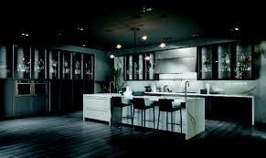 2014 Kitchen Ideas Kitchen Kitchen Renovation Guide Design Ideas Architectural