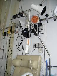 chambre sterile lymphome chambre sterile vivre avec le cancer