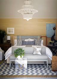 million dollar decorating how to decorate your home with million dollar decorators