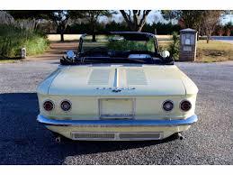 1964 chevrolet corvair for sale classiccars com cc 974412