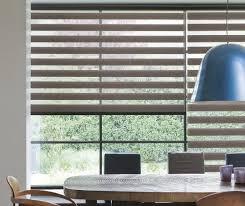 ress tende roller blinds fabric stripes resstende
