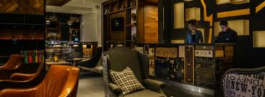 Chicago Hotels Map Magnificent Mile by Contact Us Cambria Chicago Magnificent Mile