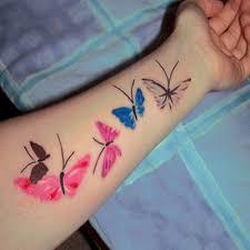 hand tattoos for women tattoo ideas for men for girls