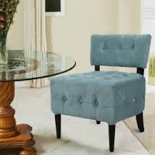 Side Chairs For Living Room Accent Chairs For Living Room Visualizeus