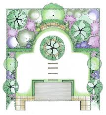 458 best garden design graphics images on pinterest landscaping