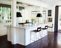 Lowes Kitchen Islands With Seating White Kitchen Island With Seating Lowes Furniture Decor Trend