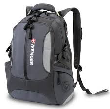 backpacks black friday 2017 deals amazon amazon deal of the day up to 73 off swissgear backpacks