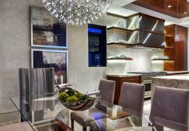lighting modern dining room lighting harness kitchen chandelier