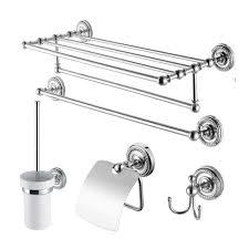 generous cheap bathroom fixtures photos bathtub ideas internsi com