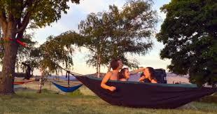you know you want a u0027hot tub hammock u0027